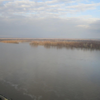 Барнаул — 2-комн. квартира, 50 м² – Приречная, 5 (50 м²) — Фото 8