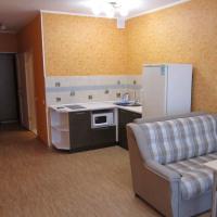 Барнаул — 2-комн. квартира, 50 м² – Приречная, 5 (50 м²) — Фото 6