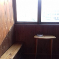 Барнаул — 3-комн. квартира, 70 м² – Чкалова, 57 (70 м²) — Фото 2