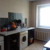 Барнаул — 3-комн. квартира, 70 м² – Чкалова, 57 (70 м²) — Фото 8