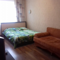 Барнаул — 3-комн. квартира, 70 м² – Чкалова, 57 (70 м²) — Фото 9