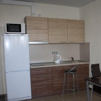 Барнаул — 1-комн. квартира, 30 м² – Павловский тракт, 293 (30 м²) — Фото 2