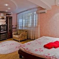Барнаул — 1-комн. квартира, 41 м² – Калинина, 3 (41 м²) — Фото 5