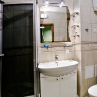 Барнаул — 1-комн. квартира, 41 м² – Калинина, 3 (41 м²) — Фото 2