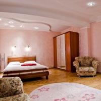 Барнаул — 1-комн. квартира, 41 м² – Калинина, 3 (41 м²) — Фото 3