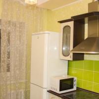 Барнаул — 2-комн. квартира, 41 м² – Северо-Западная, 35Б (41 м²) — Фото 8