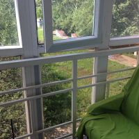 Барнаул — 2-комн. квартира, 41 м² – Северо-Западная, 35Б (41 м²) — Фото 2