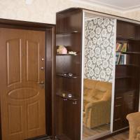 Барнаул — 2-комн. квартира, 41 м² – Северо-Западная, 35Б (41 м²) — Фото 14