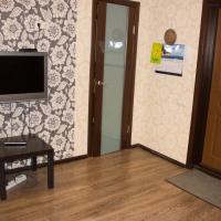 Барнаул — 2-комн. квартира, 41 м² – Северо-Западная, 35Б (41 м²) — Фото 15