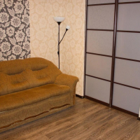Барнаул — 2-комн. квартира, 41 м² – Северо-Западная, 35Б (41 м²) — Фото 13
