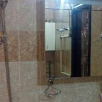 Барнаул — 1-комн. квартира, 45 м² – Попова, 153А (45 м²) — Фото 6