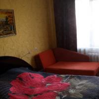 Барнаул — 1-комн. квартира, 39 м² – Чудненко, 92 (39 м²) — Фото 6