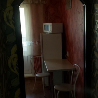 Барнаул — 1-комн. квартира, 39 м² – Чудненко, 92 (39 м²) — Фото 3