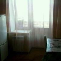 Барнаул — 1-комн. квартира, 42 м² – Юрина, 299А (42 м²) — Фото 3