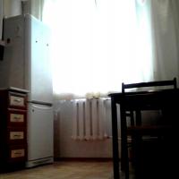 Барнаул — 2-комн. квартира, 32 м² – Свердлова, 73 (32 м²) — Фото 4