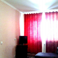 Барнаул — 2-комн. квартира, 32 м² – Свердлова, 73 (32 м²) — Фото 6