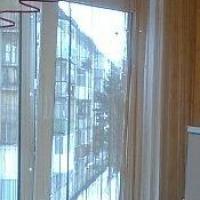 Барнаул — 1-комн. квартира, 37 м² – Социалистический, 112 (37 м²) — Фото 2