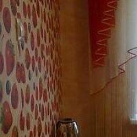Барнаул — 1-комн. квартира, 37 м² – Социалистический, 112 (37 м²) — Фото 3
