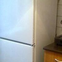 Барнаул — 1-комн. квартира, 37 м² – Социалистический, 112 (37 м²) — Фото 6