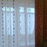 Барнаул — 1-комн. квартира, 37 м² – Социалистический, 112 (37 м²) — Фото 4