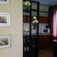 Барнаул — 1-комн. квартира, 40 м² – Ленина  (балтийская  Малахова) (40 м²) — Фото 10
