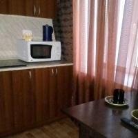 Барнаул — 1-комн. квартира, 40 м² – Ленина  (балтийская  Малахова) (40 м²) — Фото 9