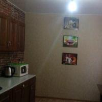 Барнаул — 1-комн. квартира, 40 м² – Ленина  (балтийская  Малахова) (40 м²) — Фото 17