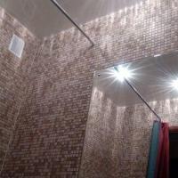 Барнаул — 1-комн. квартира, 40 м² – Ленина  (балтийская  Малахова) (40 м²) — Фото 4