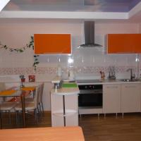 Барнаул — 1-комн. квартира, 44 м² – Взлетная, 36 (44 м²) — Фото 9