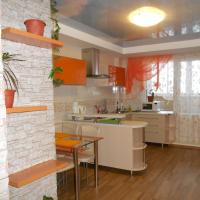 Барнаул — 1-комн. квартира, 44 м² – Взлетная, 36 (44 м²) — Фото 8