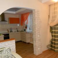 Барнаул — 1-комн. квартира, 44 м² – Взлетная, 36 (44 м²) — Фото 10