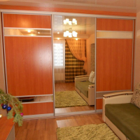 Барнаул — 1-комн. квартира, 44 м² – Взлетная, 36 (44 м²) — Фото 15