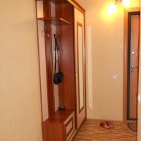Барнаул — 1-комн. квартира, 44 м² – Взлетная, 36 (44 м²) — Фото 5