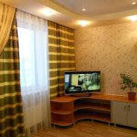 Барнаул — 1-комн. квартира, 44 м² – Взлетная, 36 (44 м²) — Фото 13