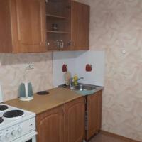 Барнаул — 1-комн. квартира, 35 м² – Балтийская, 2 (35 м²) — Фото 6