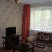 2-комнатная квартира, этаж 1/5, 41 м²