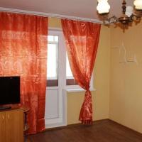 2-комнатная квартира, этаж 4/5, 44 м²