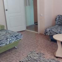Барнаул — 1-комн. квартира, 38 м² – Павловский тракт, 271 (38 м²) — Фото 2