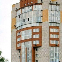 Барнаул — 1-комн. квартира, 55 м² – Павловский тракт, 126 (55 м²) — Фото 3