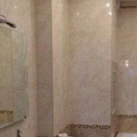 Барнаул — 1-комн. квартира, 55 м² – Павловский тракт, 126 (55 м²) — Фото 4