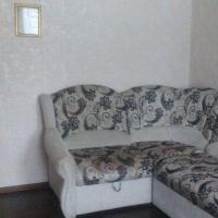 Барнаул — 1-комн. квартира, 30 м² – Павловский тракт, 293А (30 м²) — Фото 2
