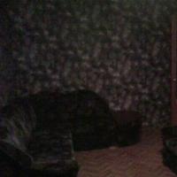 2-комнатная квартира, этаж 8/9, 36 м²