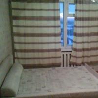 Барнаул — 2-комн. квартира, 36 м² – Павловский тракт, 62 (36 м²) — Фото 8