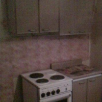 Барнаул — 2-комн. квартира, 36 м² – Павловский тракт, 62 (36 м²) — Фото 5
