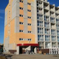 Барнаул — 1-комн. квартира, 20 м² – Северо-Западная, 81 (20 м²) — Фото 2