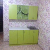 Барнаул — 1-комн. квартира, 20 м² – Северо-Западная, 81 (20 м²) — Фото 4
