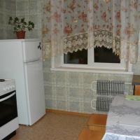 Барнаул — 1-комн. квартира, 36 м² – БАЛТИЙСКАЯ 4 (10 МИНУТ ДО ЦЕНТРА ГОРОДА) (36 м²) — Фото 5