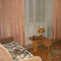 Барнаул — 1-комн. квартира, 36 м² – БАЛТИЙСКАЯ 4 (10 МИНУТ ДО ЦЕНТРА ГОРОДА) (36 м²) — Фото 8