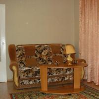 Барнаул — 1-комн. квартира, 36 м² – БАЛТИЙСКАЯ 4 (10 МИНУТ ДО ЦЕНТРА ГОРОДА) (36 м²) — Фото 7