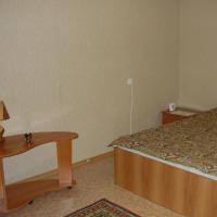 Барнаул — 1-комн. квартира, 36 м² – БАЛТИЙСКАЯ 4 (10 МИНУТ ДО ЦЕНТРА ГОРОДА) (36 м²) — Фото 6